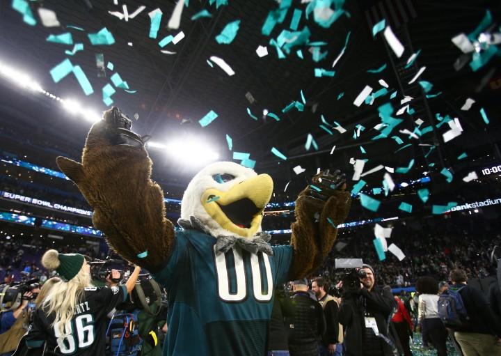 a5e2b9150fbdd6 This Is Why Your Team Won't Win the Super Bowl Next Year | Complex