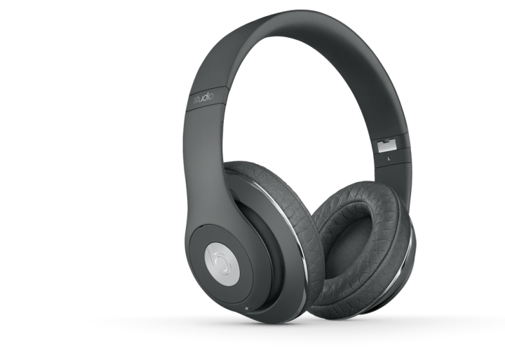5c1f1400bc6 Take A First Look at the New Alexander Wang Beats by Dre Headphones ...