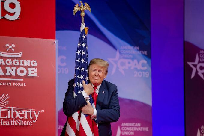 donald-trump-flag