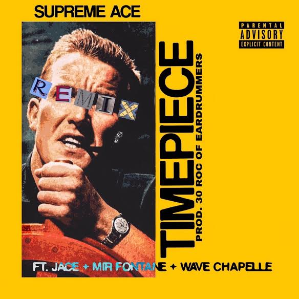 supreme-ace-timepiece-remix