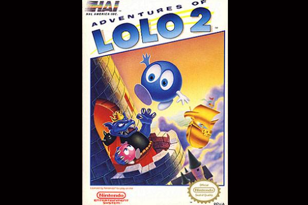 best-old-school-nintendo-games-adventures-lolo-2