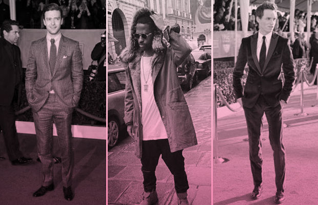 best-dressed-celebrities-of-the-year