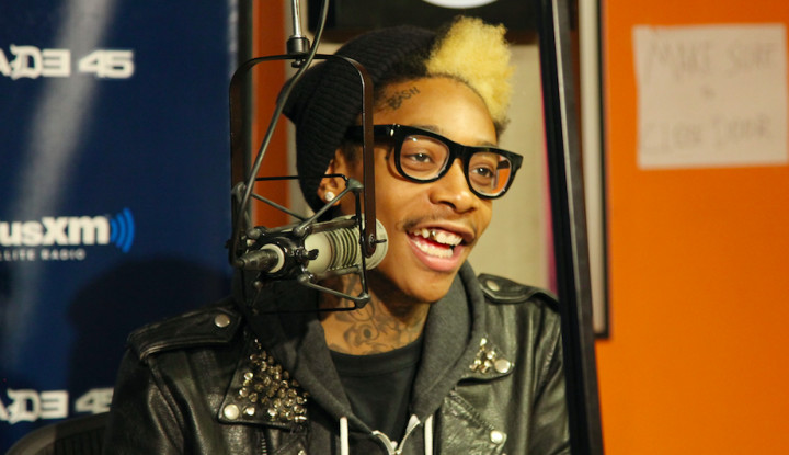 best-rappers-under-25-whiz-khalifa