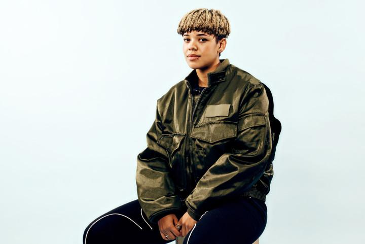 bonzai-jacket-artist