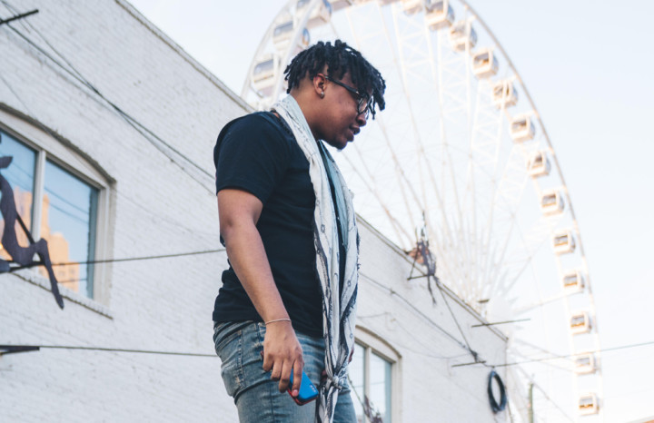 How Atlanta Producer Turbo Shaped Lil Baby and Gunna's 'Drip Harder