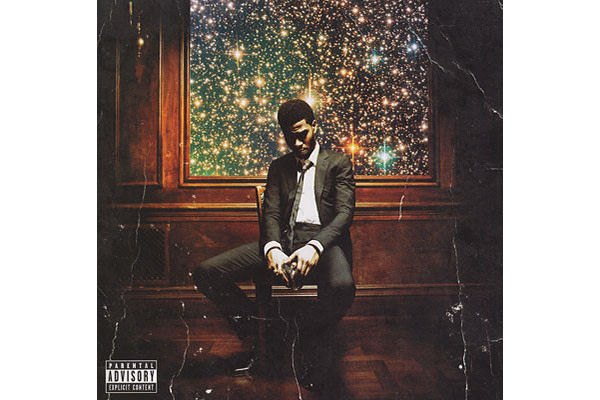 25-things-kid-cudi-man-on-the-moon-2