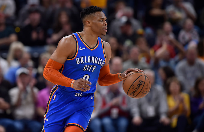 westbrook-goes-off-on-utah-fan