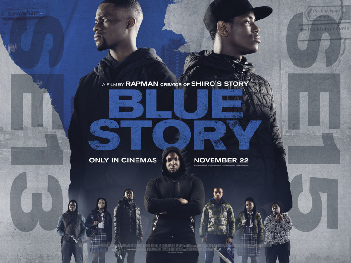 blue-story