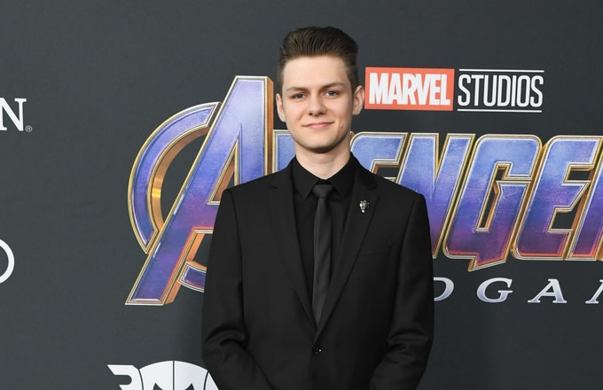 Fans Are Convinced This 'Endgame' Cameo May Hint at Future