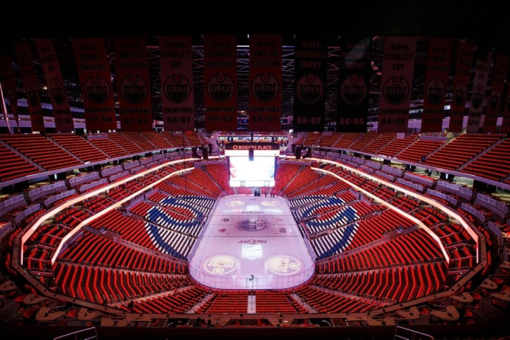 oilers-arena