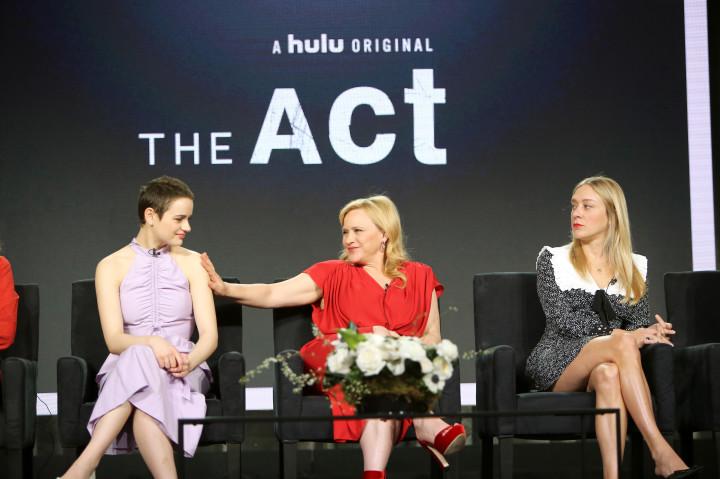 Best Shows On Hulu To Binge-Watch (August 2019) | Complex