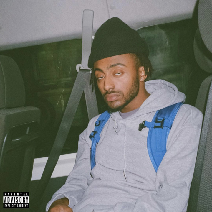 amine-project-cover