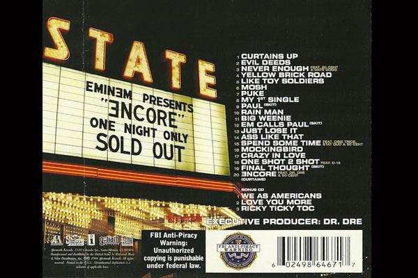 best-eminem-songs-ricky-ticky-toc