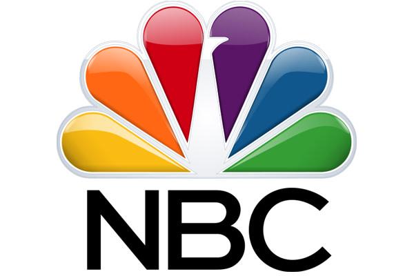 most-iconic-brand-logos-nbc