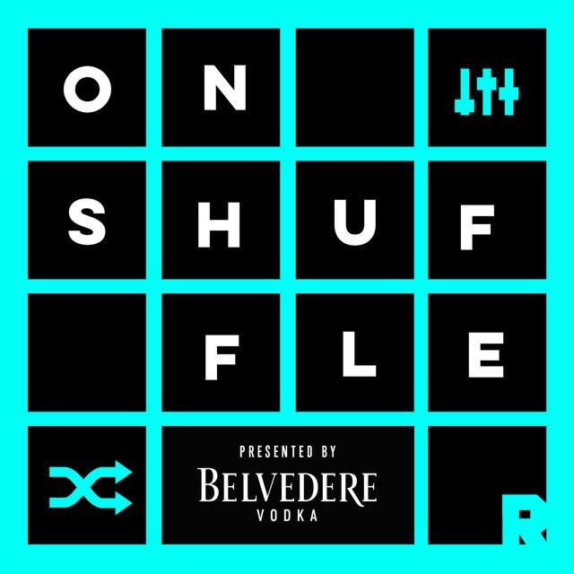 on-shuffle-podcast