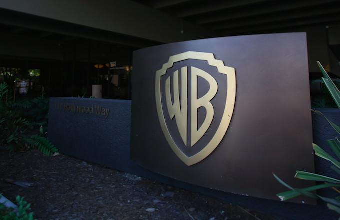 Warner Bros  and DC Developing Latino-Led 'Blue Beetle' Film