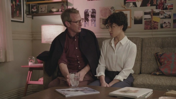Watch How Spike Jonze's Incredible FKA twigs-Starring Apple