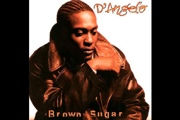 best-90s-rb-album-brown-sugar