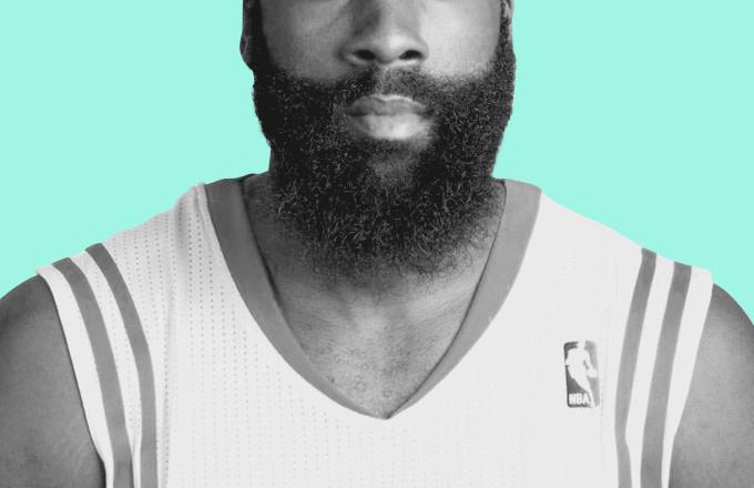 best-beards-in-nba