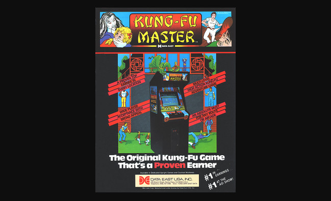 best-old-school-nintendo-games-king-fu-master
