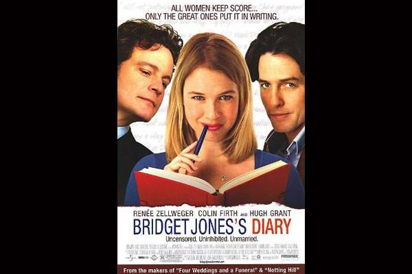 The Best Romantic Comedies on Netflix   Complex
