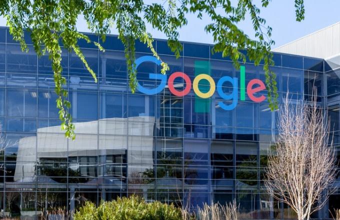 Google Removes Popular CamScanner App After Detection of