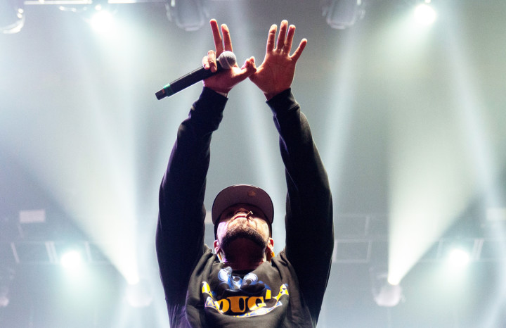 wutang-getty-oliver-walker