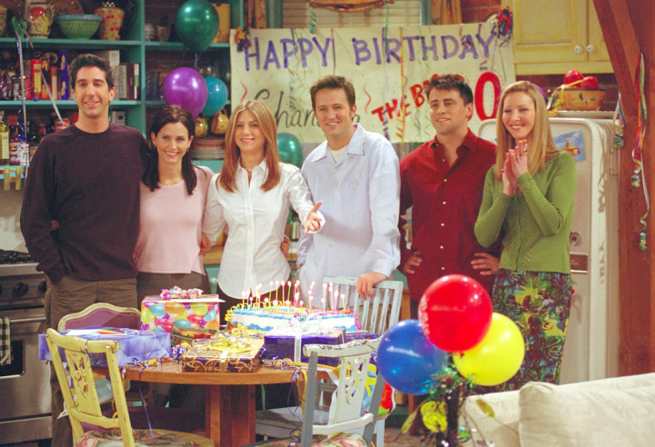 funniest-tv-comedies-friends