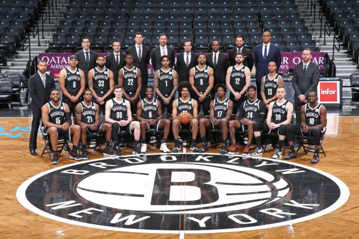 brooklyn-nets-team-photo