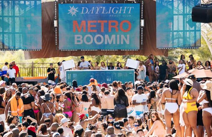 metro-boomin-promo