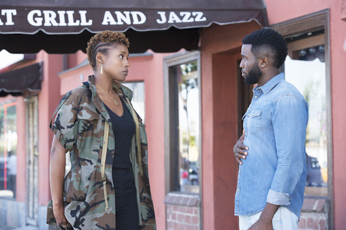 10 Massive Dating Mistakes We Learned From HBO's 'Insecure' | Complex
