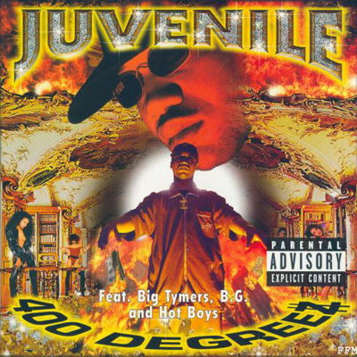 The Best Rap Albums of the 90s   Complex
