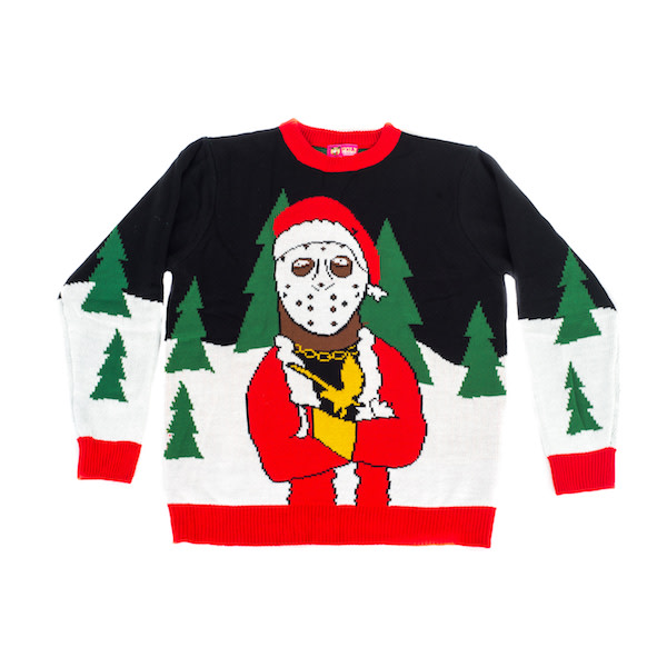 GFK sweater 600