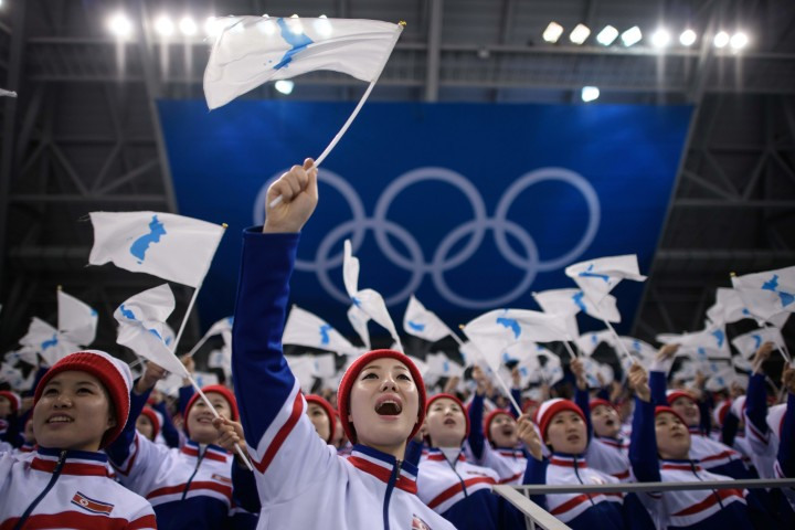olympics-2018