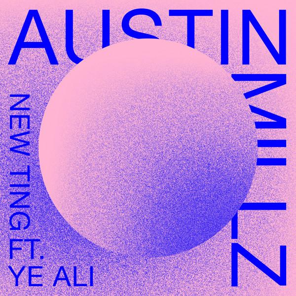 Austin Millz Premiere