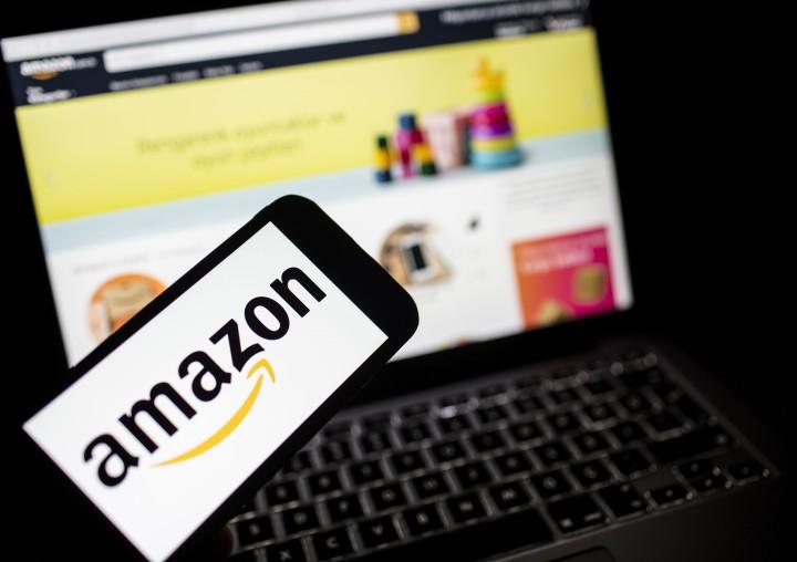 amazon-phone-laptop
