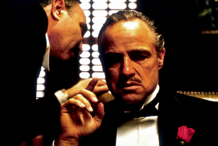 Movies Everyone Should See Insider >> 100 Movies You Must See Before You Die Complex