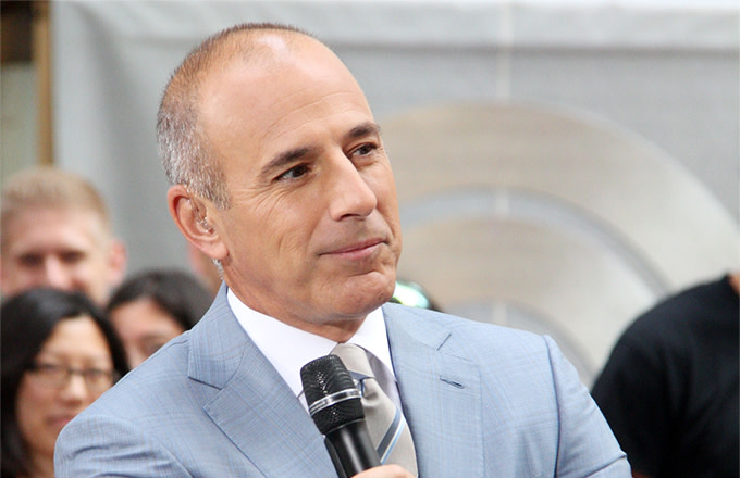 nbc-matt-lauer-getty
