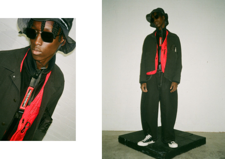 tdt-aw18-holiday-4