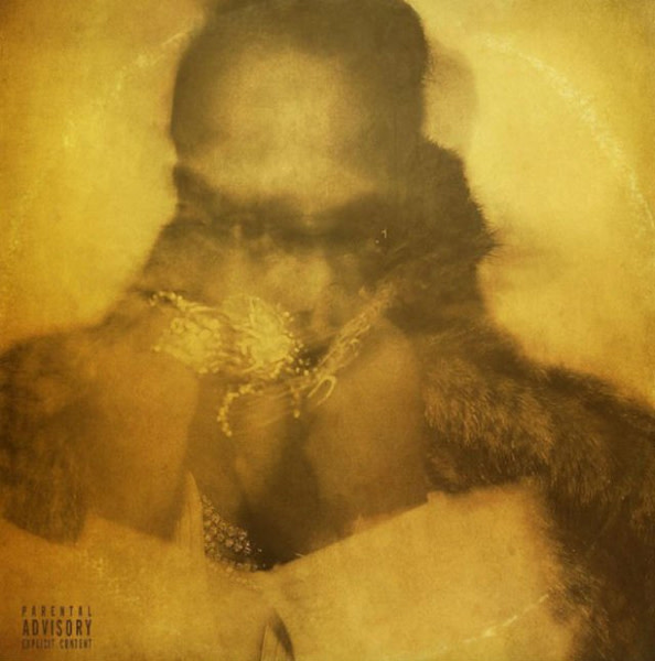 future-future-self-titled-album