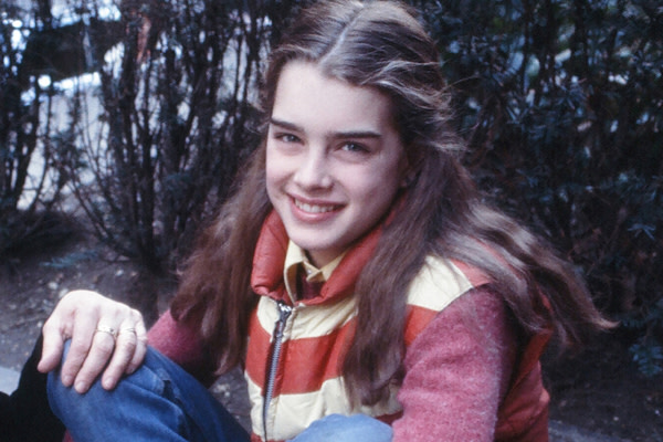 famous-actresses-start-horror-brooke-shields