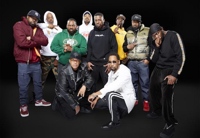 whole group rsz