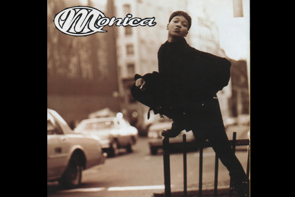 best-90s-rb-album-miss-thang