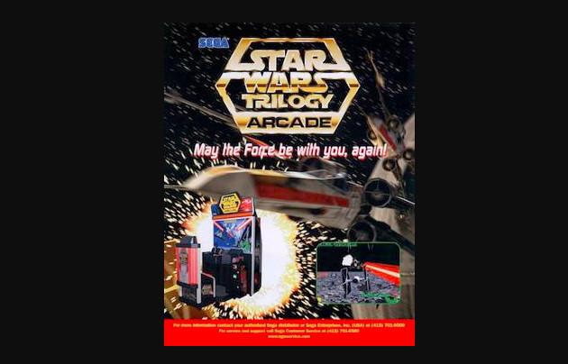 best-arcade-games-1990s-star-wars-trilogy