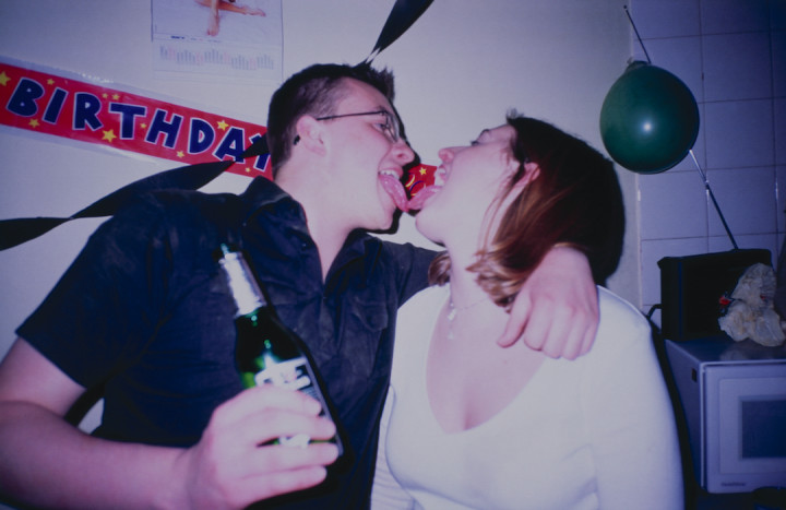 10-signs-youre-terrible-in-bed-drunk-sex