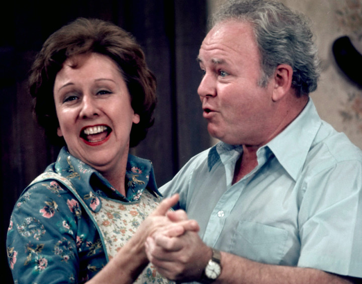 best-sitcoms-all-time-all-in-the-family
