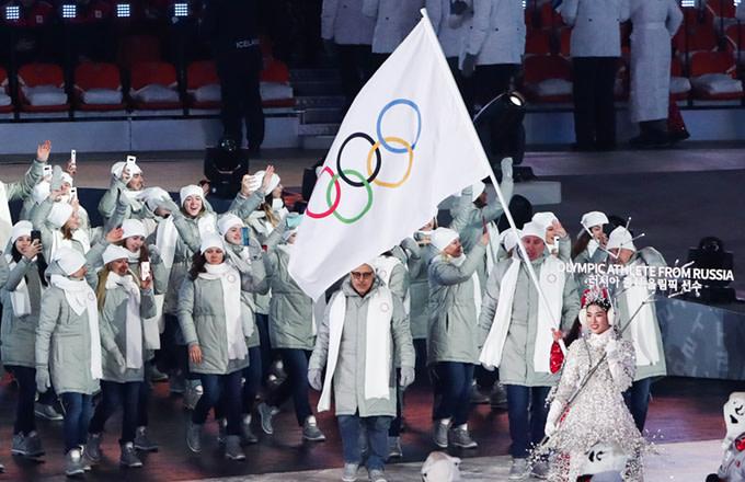 russia-olympics-opening-ceremony