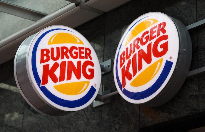 burger-king-chopsticks-ad