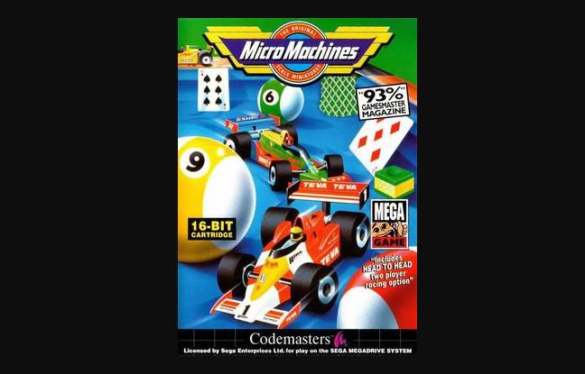 best-old-school-nintendo-games-micro-machines