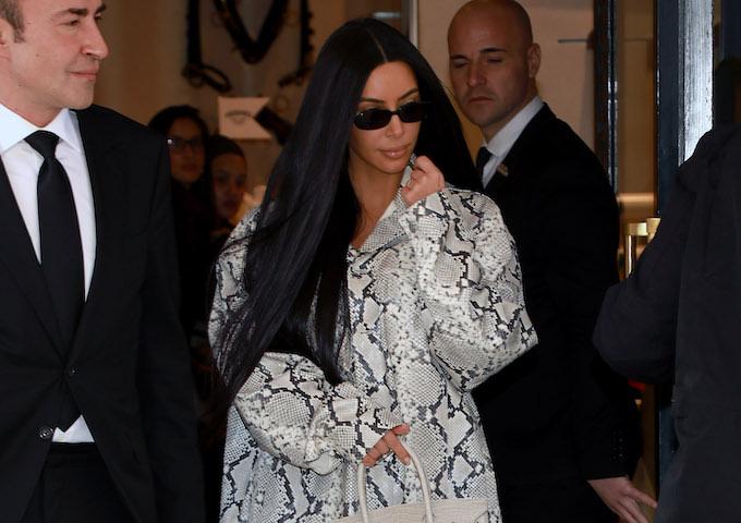kim-kardashian-makes-300-500k-per-ig-post